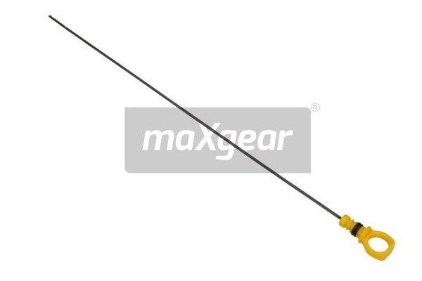 Šipka za merenje ulja 34-0085 - Citroen, Peugeot