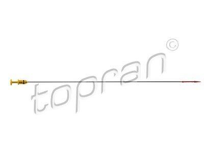 Šipka za merenje ulja 723773755 - Citroen C2 06-