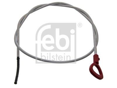 Šipka za merenje ulja FE38023 - Mercedes-Benz