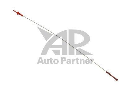 Šipka za merenje ulja FE44801 - Mercedes-Benz