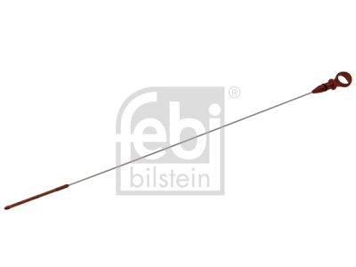 Šipka za merenje ulja FE47300 - Citroen, Peugeot