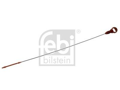Šipka za merenje ulja FE47302 - Citroen, Peugeot, Opel