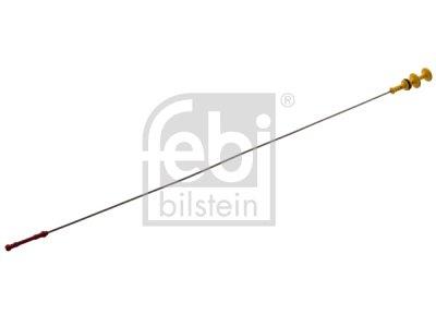 Šipka za merenje ulja FE48718 - Mercedes-Benz