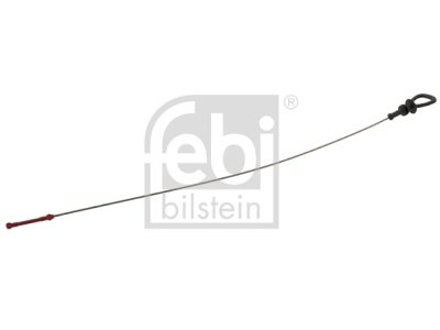 Šipka za merenje ulja FE48814 - Mercedes-Benz