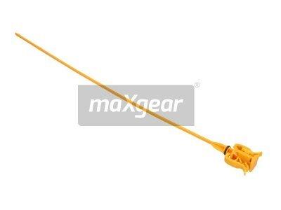 Šipka za merjenje olja 27-0290 - Opel Movano (00-)