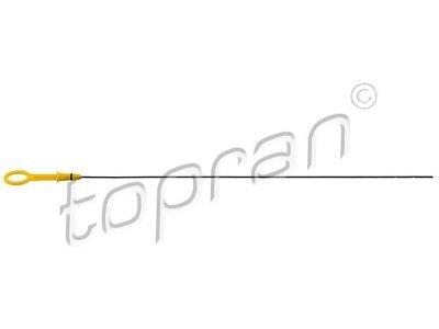Šipka za merjenje olja 701455755 - Dacia, Nissan, Renault