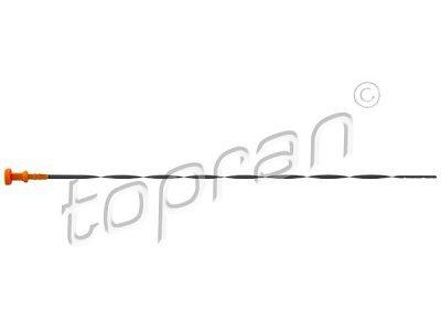 Šipka za merjenje olja 723498755 - Citroen, Fiat, Peugeot