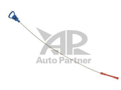 Šipka za merjenje olja FE44807 - Mercedes-Benz Razred G 11-
