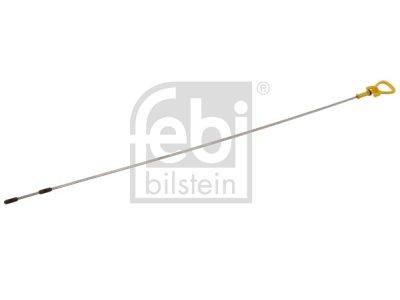 Šipka za merjenje olja FE48378 - Mercedes-Benz