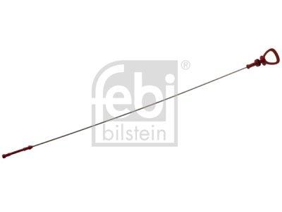 Šipka za merjenje olja FE49084 - Mercedes-Benz