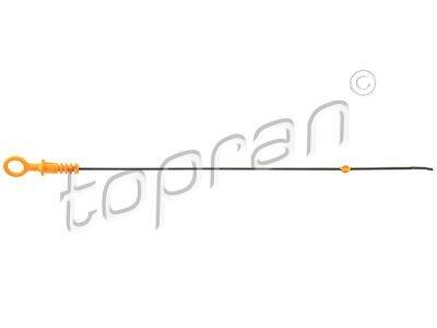 Šipka za mjerenje ulja 111404 - Audi, Seat, Škoda, Volkswagen