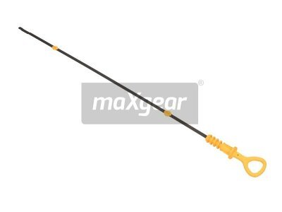 Šipka za mjerenje ulja 18-0471 - Audi A3/TT