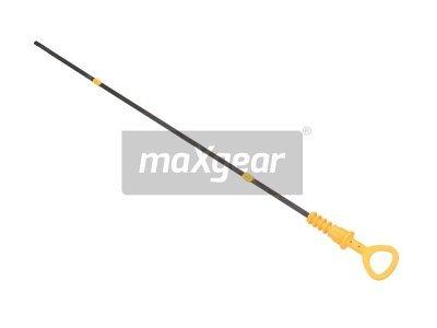 Šipka za mjerenje ulja 18-0472 - Audi A4 (94-04)