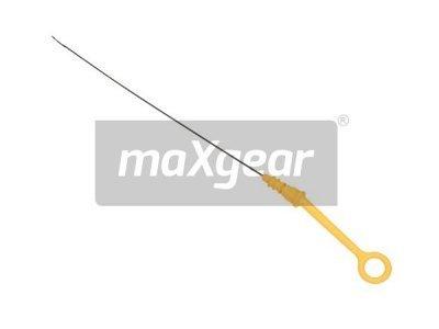 Šipka za mjerenje ulja 27-0271 - Seat