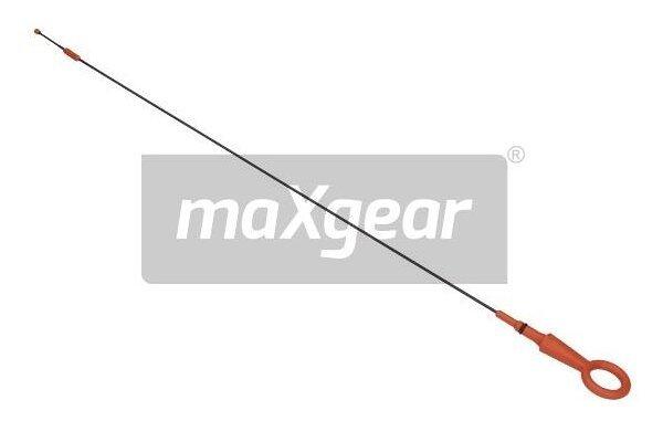 Šipka za mjerenje ulja 27-0274 - Audi, Seat