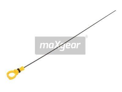 Šipka za mjerenje ulja 27-0282 - Citroen