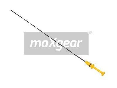 Šipka za mjerenje ulja 27-0285 - Citroen
