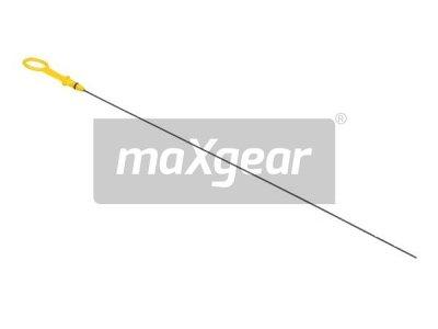 Šipka za mjerenje ulja 27-0286 - Dacia, Nissan