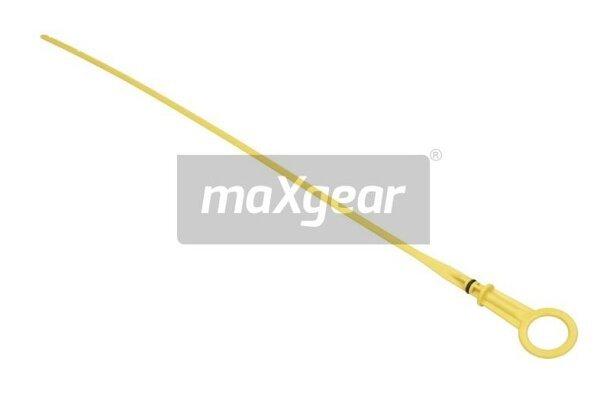 Šipka za mjerenje ulja 27-0288 - Dacia Dokker/Logan