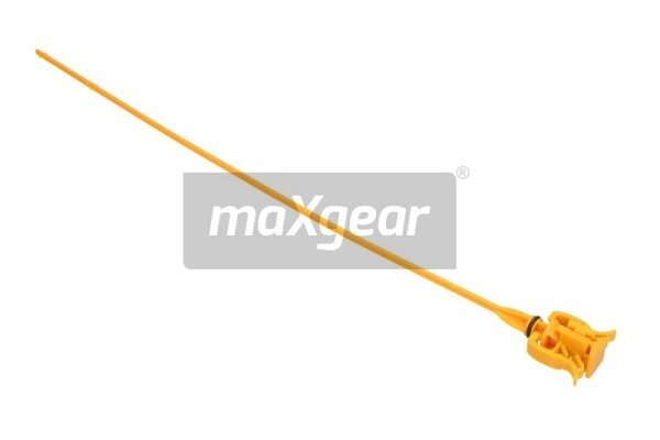 Šipka za mjerenje ulja 27-0290 - Opel Movano (00-)