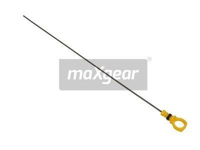 Šipka za mjerenje ulja 34-0085 - Citroen, Peugeot