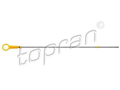 Šipka za mjerenje ulja 701459755 - Renault