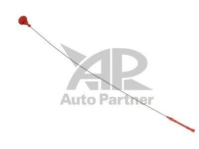 Šipka za mjerenje ulja FE44808 - Mercedes-Benz