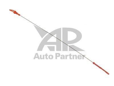 Šipka za mjerenje ulja FE44810 - Mercedes-Benz