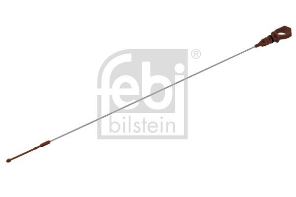 Šipka za mjerenje ulja FE47300 - Citroen, Peugeot