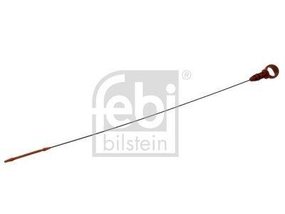 Šipka za mjerenje ulja FE47302 - Citroen, Peugeot, Opel