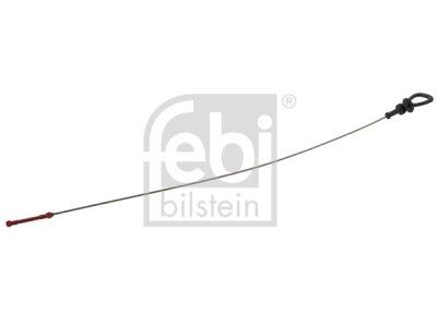 Šipka za mjerenje ulja FE48814 - Mercedes-Benz