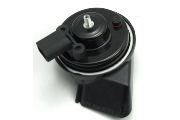 Sirena S15-010 - Volkswagen, Seat, Škoda; 12V/420Hz