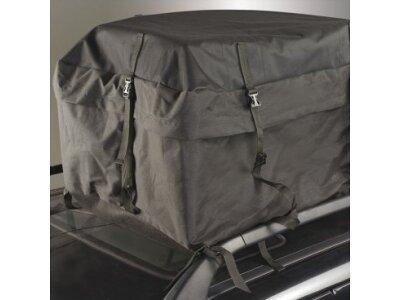 Sklopiva torba za gepek Roomy