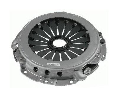 Sklopka Hyundai Elantra 00-06
