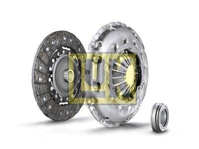 Sklopka kit 619301200 - Volkswagen Lupo 98-05