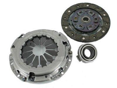 Sklopka kit 619308900 - Honda Fit 02-08