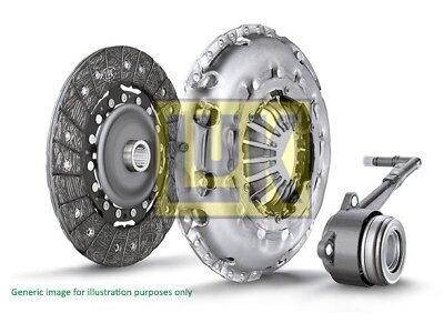 Sklopka kit 623219733 - Ford Mondeo 96-00