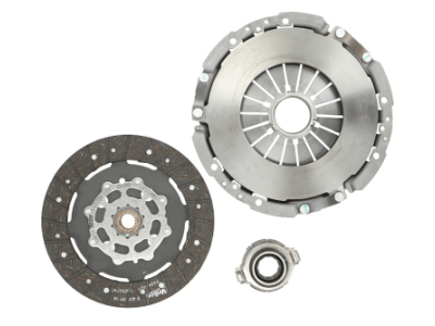 Sklopka kit 623354600 - Fiat Marea 96-02