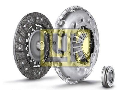 Sklopka kit 628333200 - Iveco Daily 99-