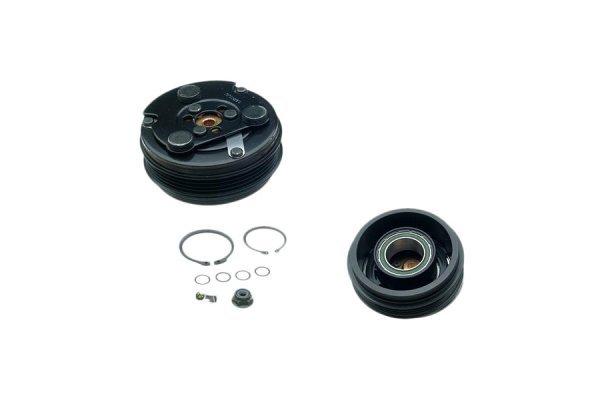 Sklopka kompresorja klime Honda Civic 95-01