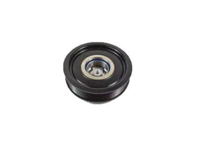 Sklopka kompresorja klime SKK099 - Mercedes-Benz Razred C (W2014) 07-14