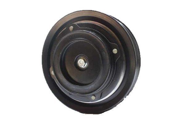 Sklopka kompresorja klime SKK102 - Toyota Camry 01-08
