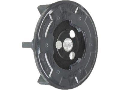 Sklopka kompresorja klime TKK001 - Audi A4 00-04