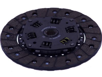 Sklopka (lamela) 320020910 - Citroen, Peugeot, Fso