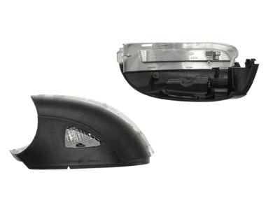 Smernik ogledala Volkswagen Golf VI 08-, LED