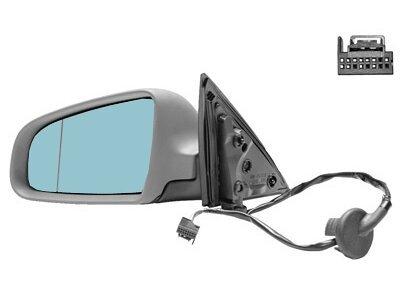 Spiegel Audi A6 04-