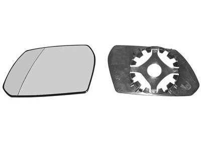 Spiegelglas Ford Mondeo 00-03