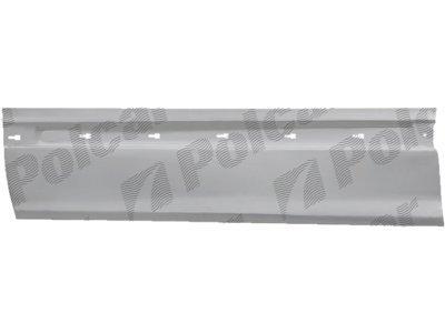 Spodnja plošča prednjih vrat 50034021 - Mercedes-Benz Razred C (W203) 00-07