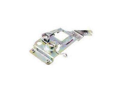 Spodnji vtič za zaklepanje pokrova motorja Fiat Bravo/Brava 95-