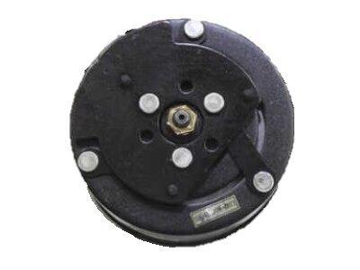 Spojka klima kompresora SKK079 - Saab 9-3 98-02